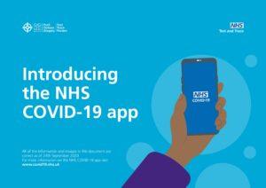 nhs-covid19-app-1
